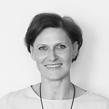 Моника Вольска